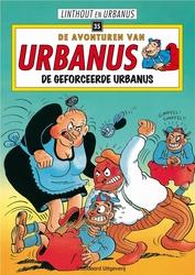 De geforceerde Urbanus