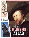 De grote Rubens atlas