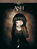 COLLECTIE 1800 HC04. ASH 1: ANGUIS SEDUCTOR HOMINUM