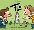 FLO 02. DE DAGELIJKSE...
