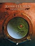 20.000 eeuwen onder zee: 2