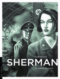 SHERMAN 04. DE VALSTRIK BAYREURTH 4/6