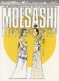 Moesashi in duel met...