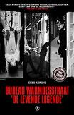 Bureau Warmoesstraat