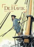 De Havik 7 Speciale Editie Met Schetsdossier
