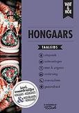Hongaars