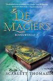 De magiërs