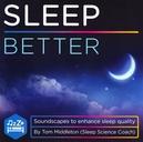 SLEEP BETER
