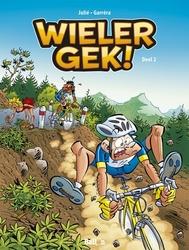 WIELERGEK 02. DEEL 2