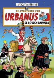 URBANUS 152. DE GOUDEN PAUWELS