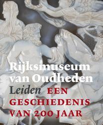 Rijksmuseum van Oudheden...