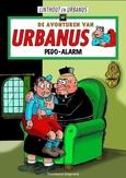 URBANUS 147. PEDO-ALARM