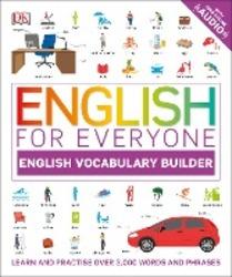English for Everyone...