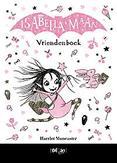 Isabella Maan - Vriendenboek