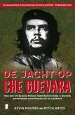 De jacht op Che Guevara