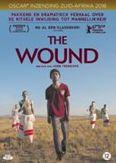 Wound, (DVD)
