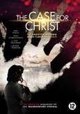 CASE FOR CHRIST