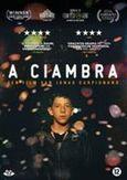 Ciambra, (DVD)