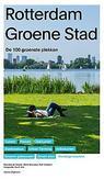 Rotterdam groene stad