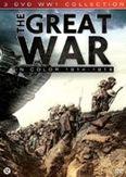 Great war, (DVD)