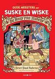 SUSKE EN WISKE - OUDE MEESTERS 01. DE RAAP VAN RUBENS
