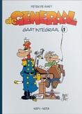 De Generaal integraal: 1