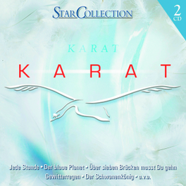 STARCOLLECTION Audio CD, KARAT, CD