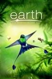 Earth - Een onvergetelijk...