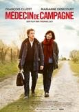 Médecin de campagne , (DVD)