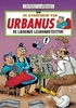 URBANUS 153. DE LIEGENDE LEUGENDETECTOR
