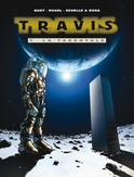 TRAVIS 08. TARANTULA