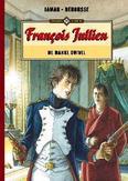 Francois Julien De manke duivel  (Archief 21)