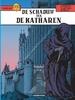 TRISTAN 13. DE SCHADUW VAN DE KATHAREN