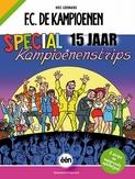 KAMPIOENEN SPECIAL 03....