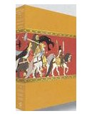 ARTHUR BOX 02. VERZAMELBOX BOEK 4, 5 EN 6