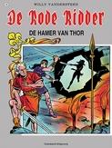 RODE RIDDER 045. DE HAMER VAN THOR