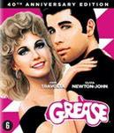 Grease - 40th anniversary,...