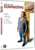 Downsizing, (DVD)