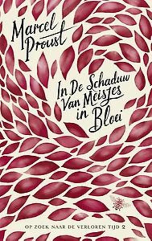 In de schaduw van meisjes in bloei Proust, Marcel, Paperback