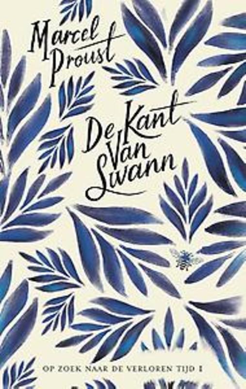 De kant van Swann Proust, Marcel, Paperback