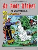 DE RODE RIDDER 048. DE...