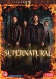 Supernatural - Seizoen 12 ,...