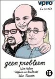 Various - Geen Probleem, (DVD)