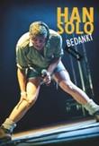 Han Solo - Bedankt, (DVD)