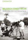 BELGISCH CONGO BELGE