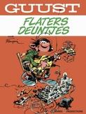 GUUST FLATER BEST OF 04. FLATERSE DEUNTJES