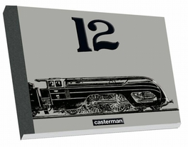 SCHOONHEID LUXE 01. SCHOONHEID (LUXE EDITIE) SCHOONHEID LUXE, Schuiten, François, Hardcover
