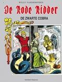 De zwarte cobra