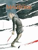 MALEFOSSE, WEGEN VAN 02. DE...
