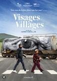 Agnes Varda Jr - Visages...